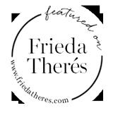 hochzeitsblog friedatheres 160(2)